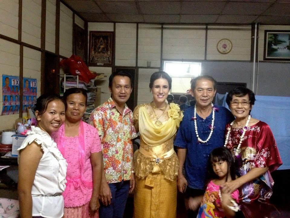 thai pp2