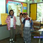 thai pp4