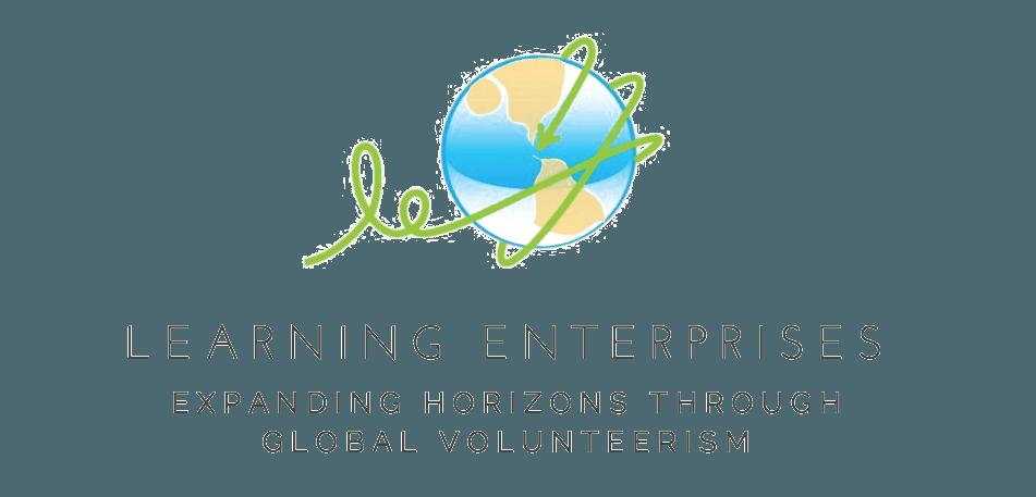 Image result for learning enterprises